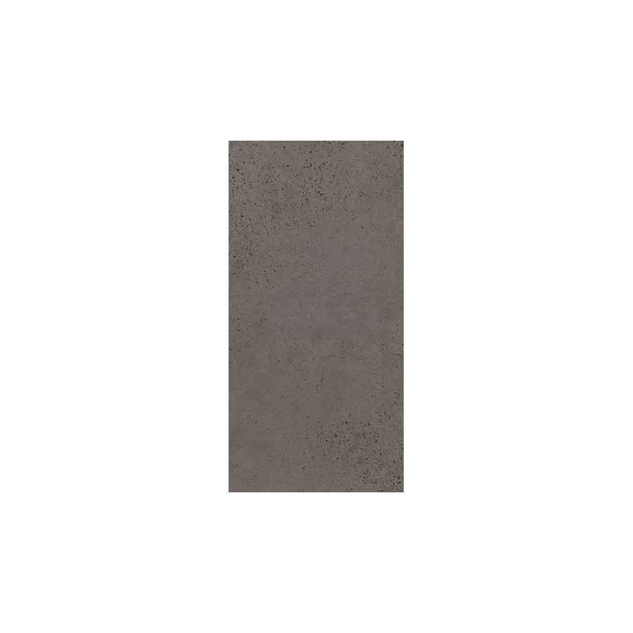 Industrialdust Grafit Gres Szkl. Rekt. Mat. 59.8 x 119.8  universali plytelė