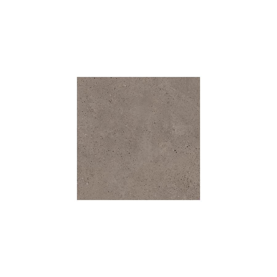 Industrialdust Taupe Gres Szkl. Rekt. Mat. 59.8 x 59.8  universali plytelė