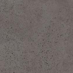 Industrialdust Grafit Gres Szkl. Rekt. Mat. 59.8 x 59.8  universali plytelė