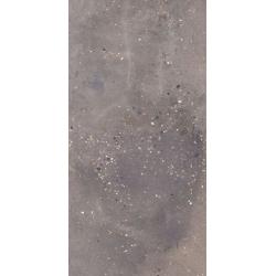 Desertdust Taupe Gres Szkl. Rekt. Struktura Mat.59.8 x 119.8 universali plytelė