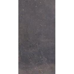 Desertdust Grafit Gres Szkl. Rekt. Struktura Mat. 59.8 x 119.8  universali plytelė