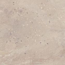 Desertdust Beige Gres Szkl. Rekt. Struktura Mat. 59.8 x 59.8 universali plytelė