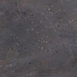 Desertdust Grafit Gres Szkl. Rekt. Struktura Mat. 59.8x59.8  universali plytelė