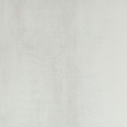 Grunge white MAT 59,8x59,8  grindų plytelė