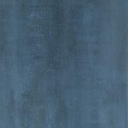 Grunge Blue LAP 59,8x59,8  grindų plytelė