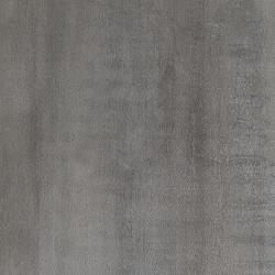 Grunge Taupe LAP 59,8x59,8  grindų plytelė