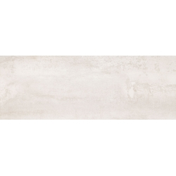 Grunge White 32,8x89,8  sienų plytelė