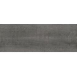Grunge Taupe 32,8x89,8 seinų plytelė