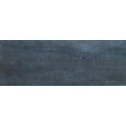 Grunge Blue 32,8x89,8  sienų plytelė