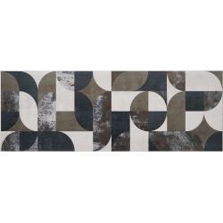 Grunge Taupe 32,8x89,8  dekoratyvinė plytelė