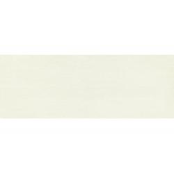 Mareda White 32,8x89,8  sienų plytelė