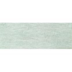 Mareda Grey 32,8x89,8   sienų plytelė