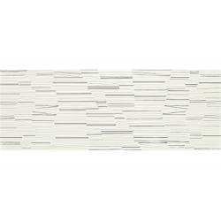 Mareda White 32,8x89,8  dekoratyvinė plytelė