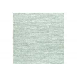 Mareda Grey MAT 44,8x44,8  grindų plytelė