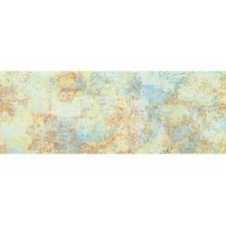 Pravia Fabric 89,8X32,8  dekoratyvinė plytelė