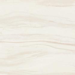 Tender Stone SAT 79,8x79,8  grindų plytelė