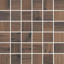 Tonella brown 29,7X29,7  mozaika