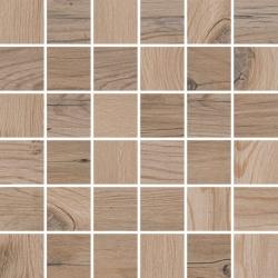 Tonella beige 29,7X29,7  mozaika