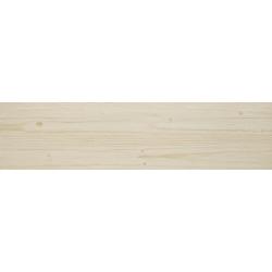 Olea beige STR 59,8x14,8  grindų plytelė