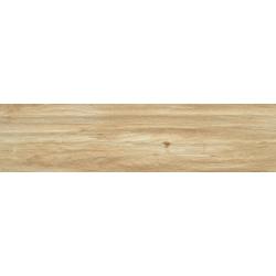 Tali beige STR 59,8x14,8  grindų plyteles