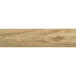 Salia beige STR 59,8x14,8  grindų plytelė