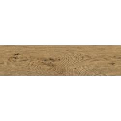 Cobro brown STR 59,8x14,8  grindų plytelė