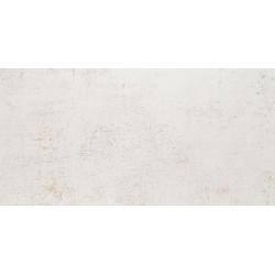 Ferrum ivory 29,8x59,8  sienų plytelė