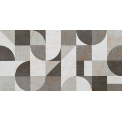 Ferrum geo 29,8x59,8  sienų plytelė