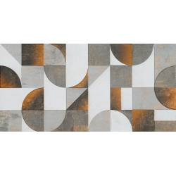 Ferrum 29,8x59,8  dekoratyvinė plytelė