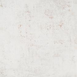 Ferrum ivory 59,8x59,8  grindų plytelė