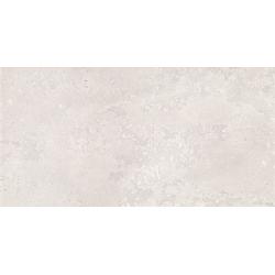 Ordessa grey 60,8 x 30,8  sienų plytelė