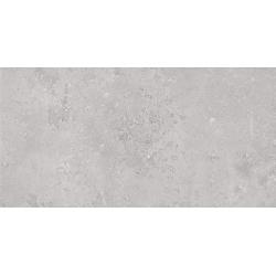Ordessa graphite 60,8 x 30,8  sienų plytelė