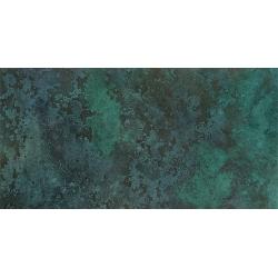 Ordessa blue 60,8 x 30,8  sienų plytelė