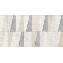 Ordessa 60,8 x 30,8  dekoratyvinė plytelė