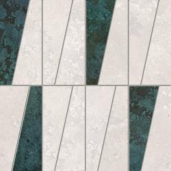 Ordessa 29,8x29,8 mozaikinė plytelė