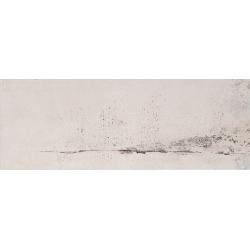 Curio 32,8x89,8  sienų plytelė