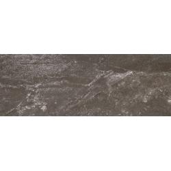 Bireno grey 32,8x89,8  sienų plytelė