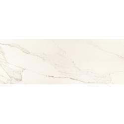 Bireno white 32,8x89,8  sienų plytelė