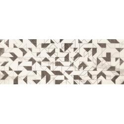 Bireno 32,8x89,8  dekoratyvinė plytelė