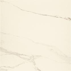 Bireno white MAT 59,8x59,8  grindų plytelė
