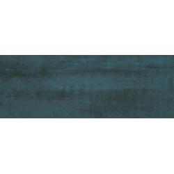 Lofty marine 32,8x89,8  sienų plytelė