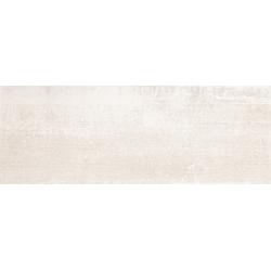 Lofty white 32,8x89,8  sienų plytelė
