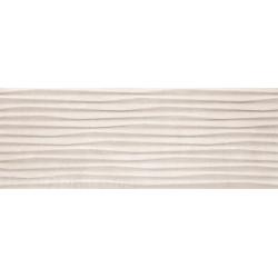 Lofty white 2 STR 32,8x89,8  sienų plytelė