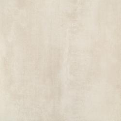 Lofty white LAP 59,8x59,8  grindų plytelė