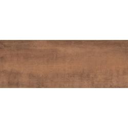 Lofty rust 32,8x89,8  sienų plytelė