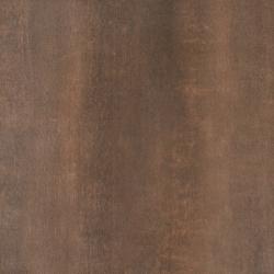 Lofty rust LAP 59,8x59,8  grindų plytelė