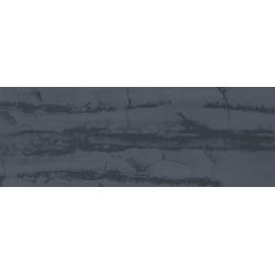 Coma navy 32,8x89,8  sienų plytelė