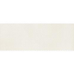 Coma white 32,8x89,8  dekoratyvinė plytelė