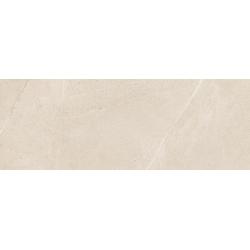Vestige ivory 32,8x89,8  sienų plytelė
