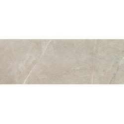Vestige grey 32,8x89,8  sienų plytelė